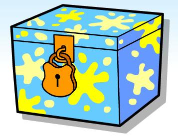 unlock-busy-box