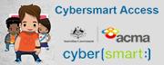 Cybersmart Access