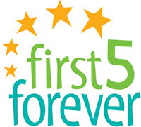 First5Forever!