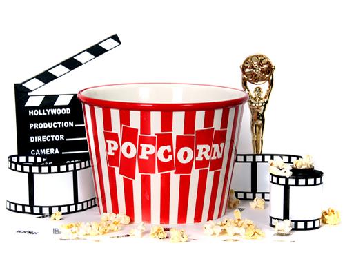 movie-screenings
