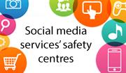 Social Media Centres