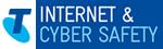 Telstra Cybersafety