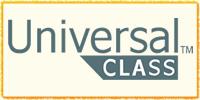universal-class