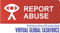 Virtual Global Taskforce