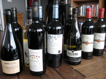 niagara wine 3
