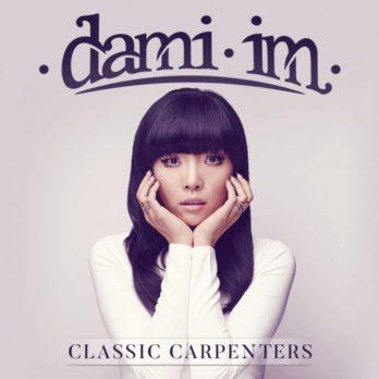Dami-Im