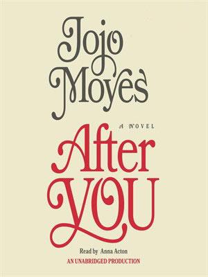 afteryou