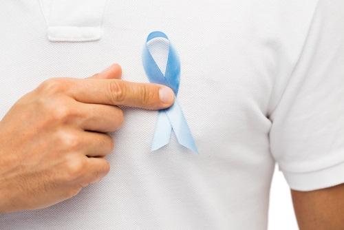 prostate image