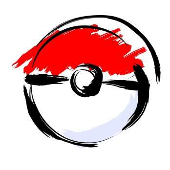 pokemon-1513925_960_720