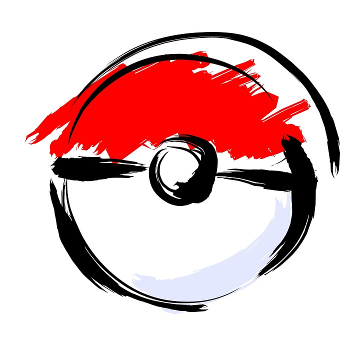 pokemon-1513925_960_720