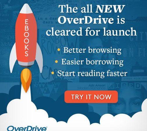 OD new website