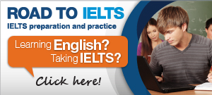 LearnEng_banner_mid