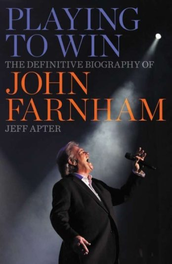Jeff-Apter-Playing-to-win-book-cover