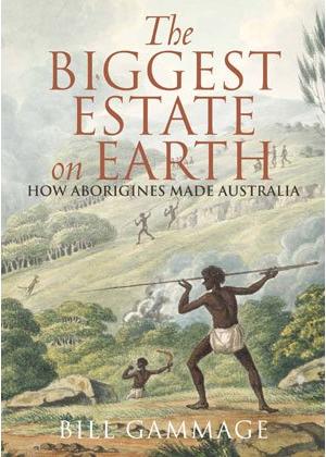 biggest-estate