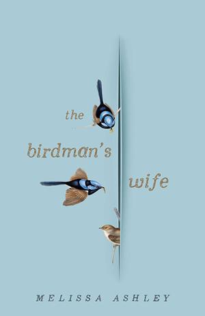 birdmans-wife