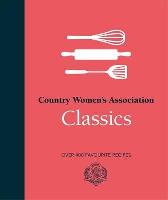 cwa-classics