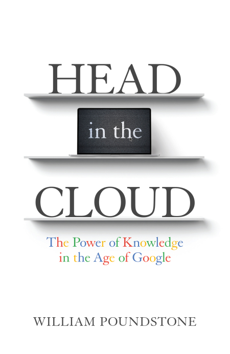 head-in-the-cloud