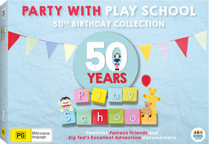 play-with-play-school