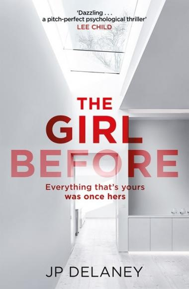 the-girl-before