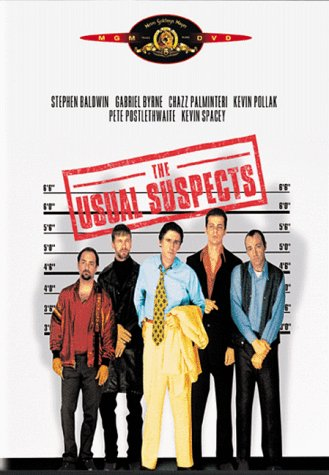 the-usua-suspects