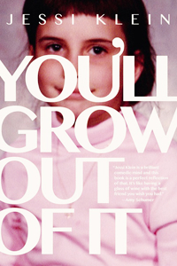 you-grow-out-of-it