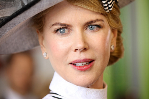 Nicole-Kidman-Victoria-Derby-Flemington-Melbourne-alexis-it-1