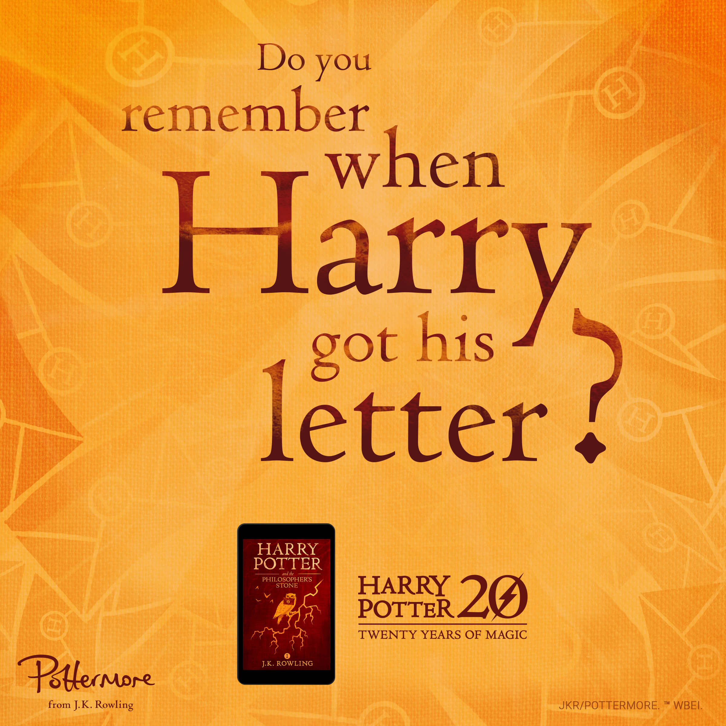 HP 20thAnniversary_SocialTile_2400x2400 letter_small