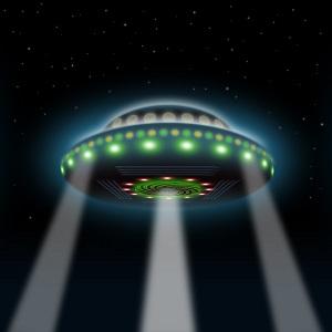 UFOresized