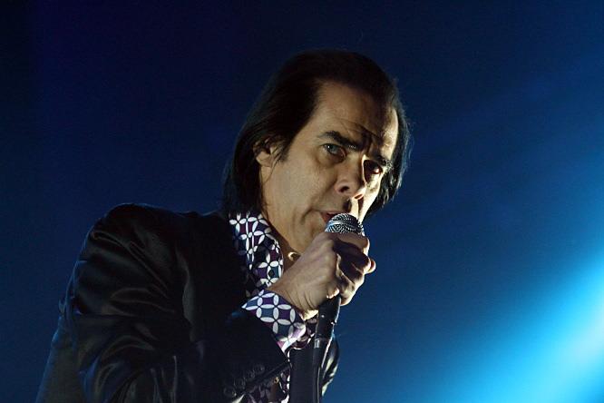 Nick Cave-11
