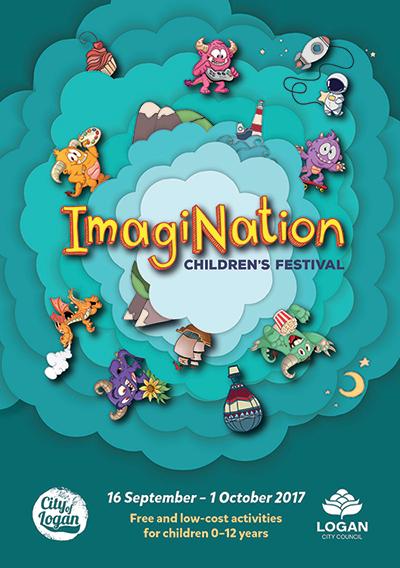 Children-Festival-A5-Program-2017_p1