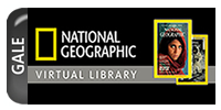 gale-national-geographic white