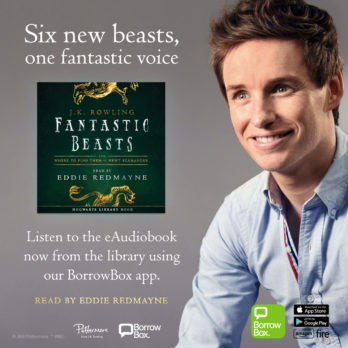 SMALLFantasticBeastsAudio_Socialtile2_English_21.09.2017