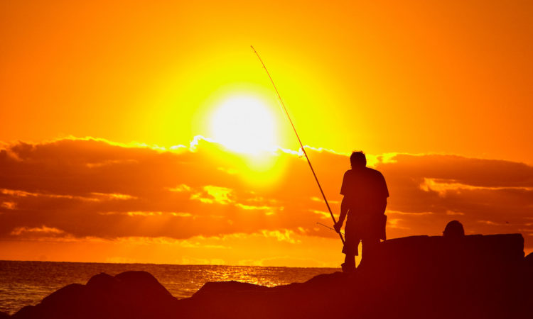 Fishing Burleigh Heads _10212009 (19)
