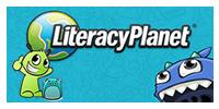 literacy-planet-white