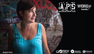 APS_Protoevent