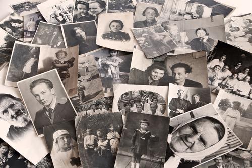family-history-help-desk