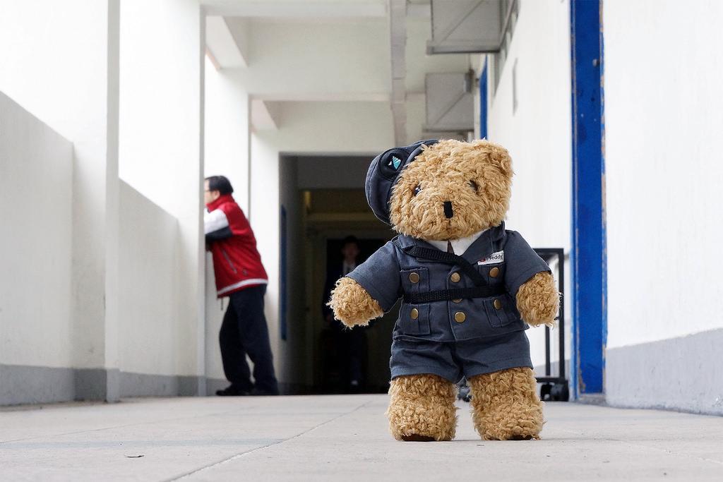 teddy-bear-08891