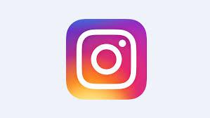 instagram protoevent