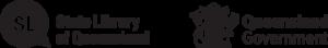 slq-and-gov-logos-lrg