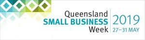 Queensland-Small-Business-Week-27-31-May-2019_png-300x83