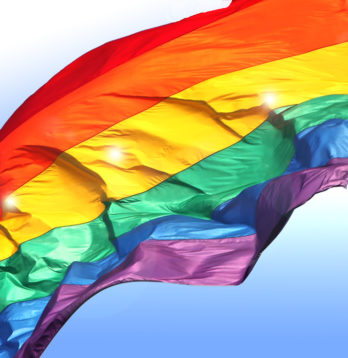 jedi mind tricks -- pride month : san francisco (2014)