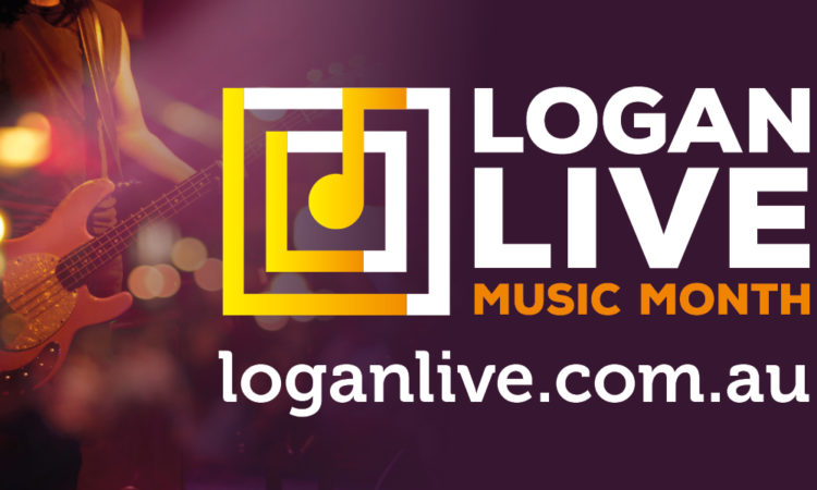 2019 Logan Live Music Month_Social Media Banner 1200x600px