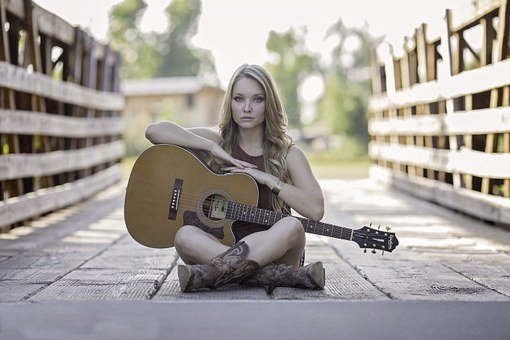 guitar-944261__340[1]