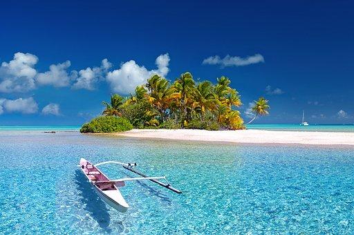 polynesia-3021072__340[1]