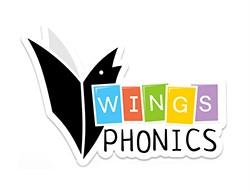 Wings phonics