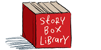 storybox_t