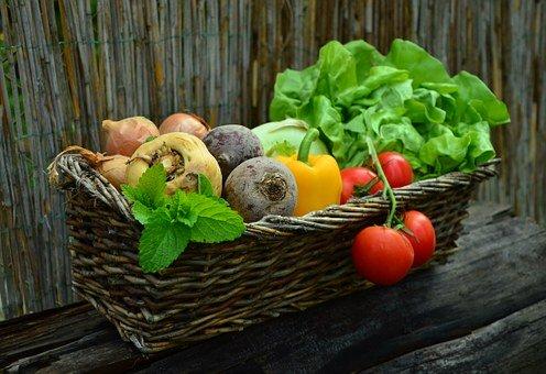 vegetables-752153__340[1]