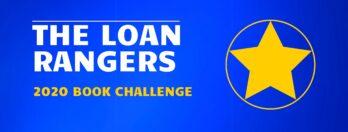 Loan Rangers book challenge2