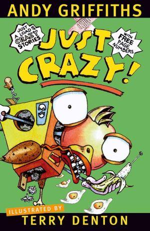 just-crazy-