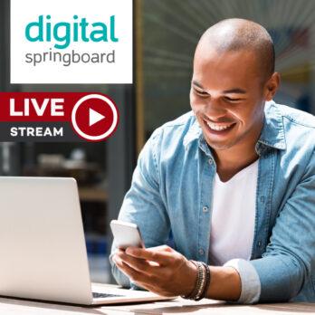 Digital-Springboard-Write-a-cover-letter final
